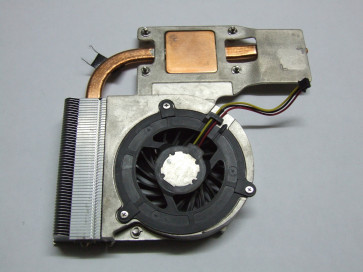 Heatsink + Cooler HP ProBook 4510s 535859-001