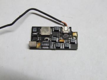 Audio board Apple Macbook Air A1237 820-2392-A