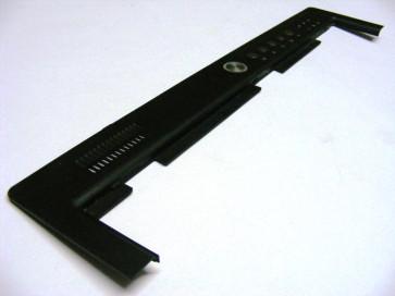 Hinge Cover Panel Asus M6800N 13-N951AP110