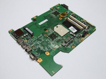 Placa de Baza laptop COMPAQ CQ61 DA00P8MB6D0