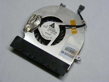 Cooler Apple Macbook A1181 KSB0505HB