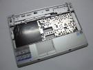 Palmrest + Touchpad MSI VR601 E2P-634C211-Y31