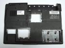 Bottom case Acer Aspire cu urme de oxidare 7000 60.4Q912.003