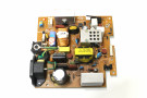 Power Supply Samsung SCX-4321 / SCX-4521F / ML-2510 / ML-2570 / ML-2571N / SCX-4521FR / JC44-00102A