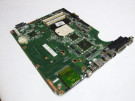Placa de baza AMD DEFECTA cu interventii HP Pavilion DV6 2000 571187-001 DA0UT1AMB6E0