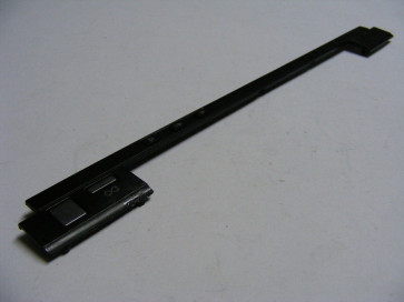 Hinge Cover Panel Dell Latitude E4300 0JX241