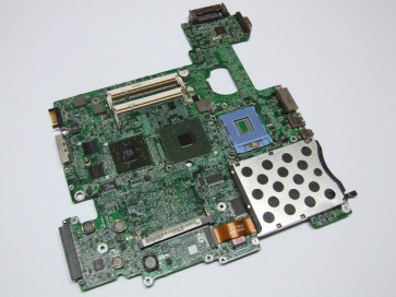 Placa de Baza laptop DEFECTA Acer TravelMate 8100 DA0ZF1MB8G6