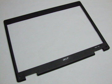 Rama capac LCD Acer TravelMate 5510 AP008001J00