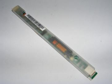 Invertor LCD laptop Acer E227809