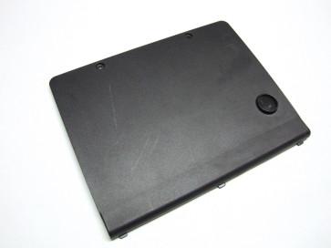 Capac HDD Laptop Fujitsu Siemens Amilo Xa 1526 80-41218-00