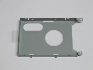 Caddy HDD Acer Aspire 5552G AM0C9000700