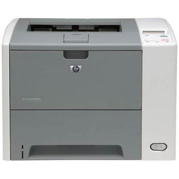 Lot de 5 imprimante laser HP Laserjet 2420dn Q5959A