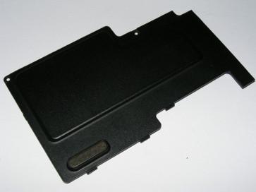 Capac CPU Asus A6000 13-NCG1AP100-1