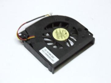 Cooler Acer Extensa 5420 2.310.196.002