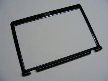 Rama capac LCD HP Pavilion dv2000 448604-001