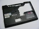 Bottom Case Lenovo N500 AP067000600