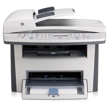 Imprimanta multifunctionala laser HP Laserjet 3055 AiO Q6503A