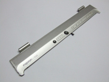 Hinge Cover Panel Dell Inspiron 1525 60.4W022.012