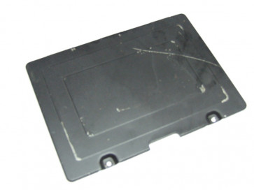 Capac HDD Laptop Asus A7D 13GND01AM420