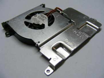 Heatsink + Cooler Samsung NC10 MCF-925AM05