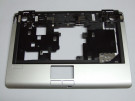 Palmrest nou Toshiba Satellite M100 K000042540