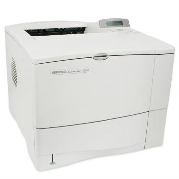 Imprimanta laser HP Laserjet 4050 C4251A