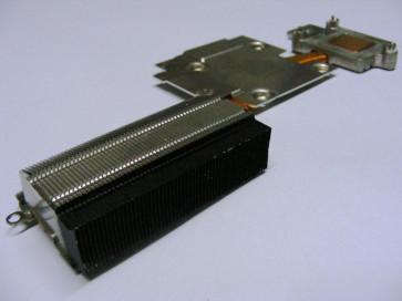 Heatsink Fujitsu Siemens Amilo Pi 2530 40GP55040-00