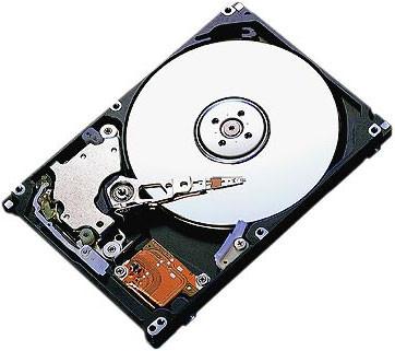 Hard disk 3.5 inch desktop IDE 30GB
