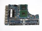 Placa de baza laptop Apple Mackbook 13 A1181 820-1889-A