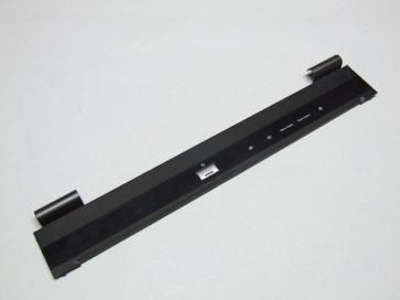 Hinge Cover Panel Zepto FL92 AP01S000200
