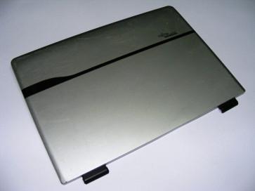 Capac LCD Fujitsu Siemens Amilo Pi 2530 83GP55050-10