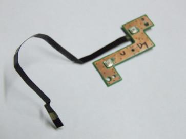 E-key board Acer Aspire 5730ZG 48.4Z505.011