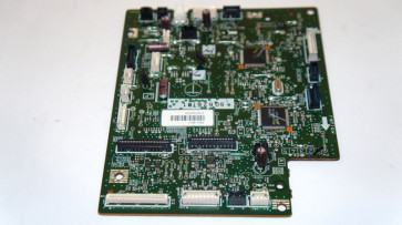 DC Controller Board HP Color Laserjet CP1510 / CP1514 / RM1-4811