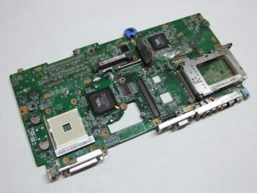 Placa de baza laptop Acer Aspire 1520 48.49I01.031
