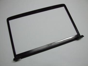 Rama Capac LCD Acer Aspire 7738G 41.4CD01 zgariata