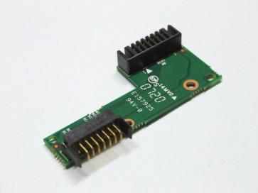Conector Baterie Fujitsu Siemens Amilo XI 2528 80GRP7500