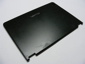 Capac LCD Zepto Znote 6224W 6070B0192701