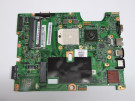 Placa de baza laptop Compaq Presario CQ60 485219-001 (MONTAJ + TRANSPORT DUS INTORS INCLUSE)