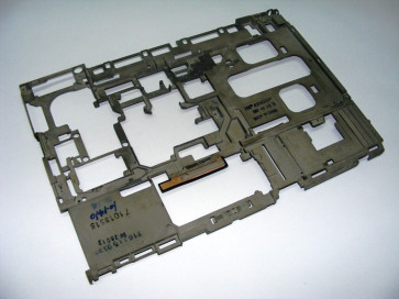 Rama Placa de baza Lenovo T61 42W2031