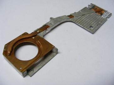 Heatsink pentru laptop Asus A6000 13-NCI3AM010