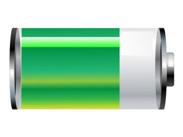 Baterie Laptop Dell Inspiron 9400 0UY436 autonomie ~ 1 ora