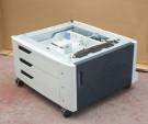 3X 500 Sheet Paper Feeder CB474A Color LaserJet CP6015de CP6015dn CP6015n CP6015x CP6015xh