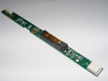 Invertor LCD laptop Fujitsu Amilo L7310GW 412802800001