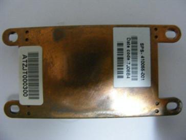Heatsink pentru laptop HP PRESARIO V5000 ATZJT000300