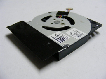 Cooler Dell Latitude E4300 0WM598