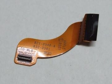 Conector HDD Apple Macbook Air A1237 821-0540-A