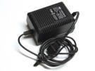 Alimentator imprimanta APX Technologies 12.5V 2.5A AP3012EM