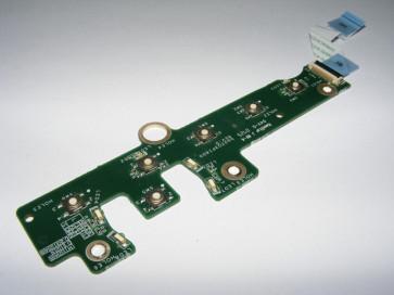 Power Button Acer Aspire 4520 DA0Z03PI6D0