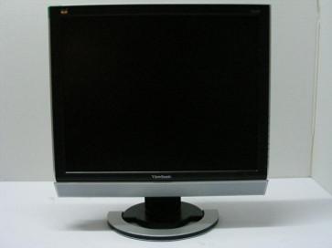 Monitor LCD ViewSonic VG920 19 inch cu mici imperfectiuni