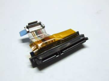 Conector HDD Dell XPS 1340 0H628F